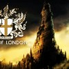 City of London Empire