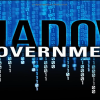 ShadowGovernment