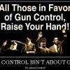 gun-control-isnt-about-guns-guns-politics