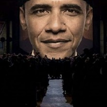 obama-anti-christ-edited-220x220