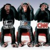 10 Giant Media & Government Hoaxes