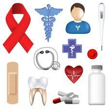 64 Shtf medical tips that work
