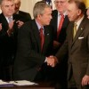 Bush_signs_USA_PATRIOT_Improvement_and_Reauthorization_Act