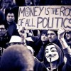 Moneys_is_the_Root_of_all_Politics_-_Anonymous_Leaks_50000_Wall_Street_IT_Personnel_Accounts