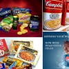 aborted-human-fetuses-in-food-beverages