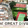 great_divide_promo_1024x683