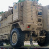 homeland-security-navistar-mrap-vehicle