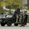 boston martial law