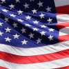 fourth-flag-country-america-july-american_121-16674
