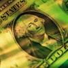 U.S.-government-debt