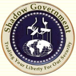 Trilateral Commission Continues to Dominate Obama