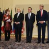 us-elite-in-tug-of-war-over-iran