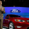 Ford Vice President Publicly Admits They Know Everything You Do In Your Car