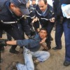 france-tries-to-hide-police-brutality