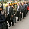 Job-seekers-line-up-outside-of-a-New-York-City-unemployment-office