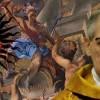 The Black Pope Adolfo