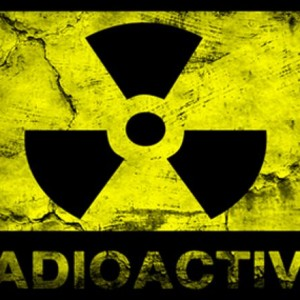 Radiation-Levels-Near-Fukushima-Up-to-Highest-Levels-in-Two-Years