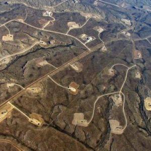 frackingwells