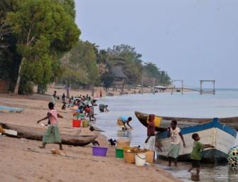 Australian Uranium Mining Company Accused of Contaminating Lake Malawi
