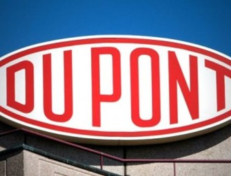 DuPont Chemical Company 'Poisoned Water Supply' for 50 Years