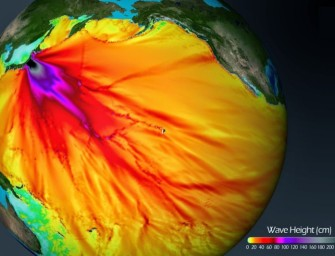 Fukushima Radiation Spikes 7,000% – the MSM is Quiet About it