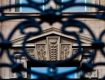 What Did The Central Banking Elite Just Discuss Behind Closed Doors?