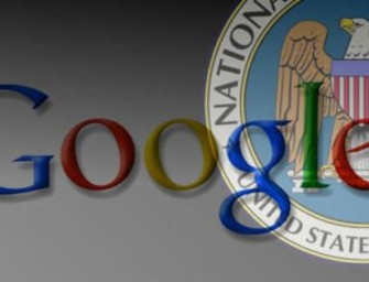 Google-NSA Nexus: New Chromium Browser Installs Eavesdropping Tool on Your PC