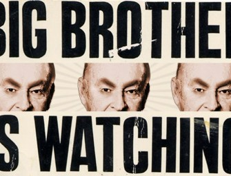 Technocratic Elite Domination via Mind Control and Mass Surveillance: Brzezinski Called It 45 Years Ago