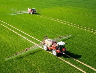 Glyphosate Damages DNA says Cancer Researcher