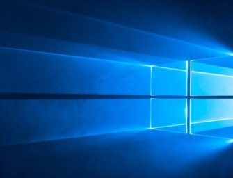 Windows 10 Can Collect Your Data For Gov't Agencies – What to Do